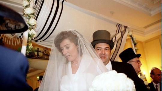 Bruiloft-joden-fotograaf-P.-Prior-en-A.-Frank