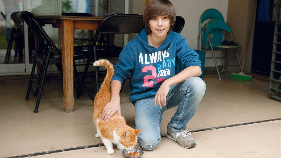 Manuel (11)