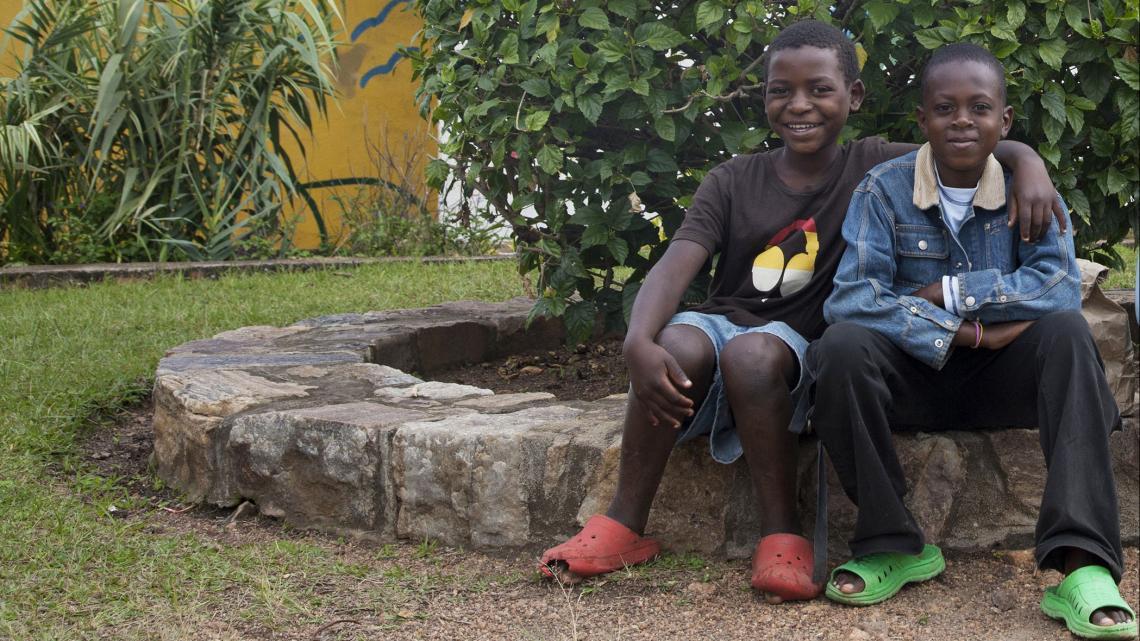 Rwanda_ontmoeting