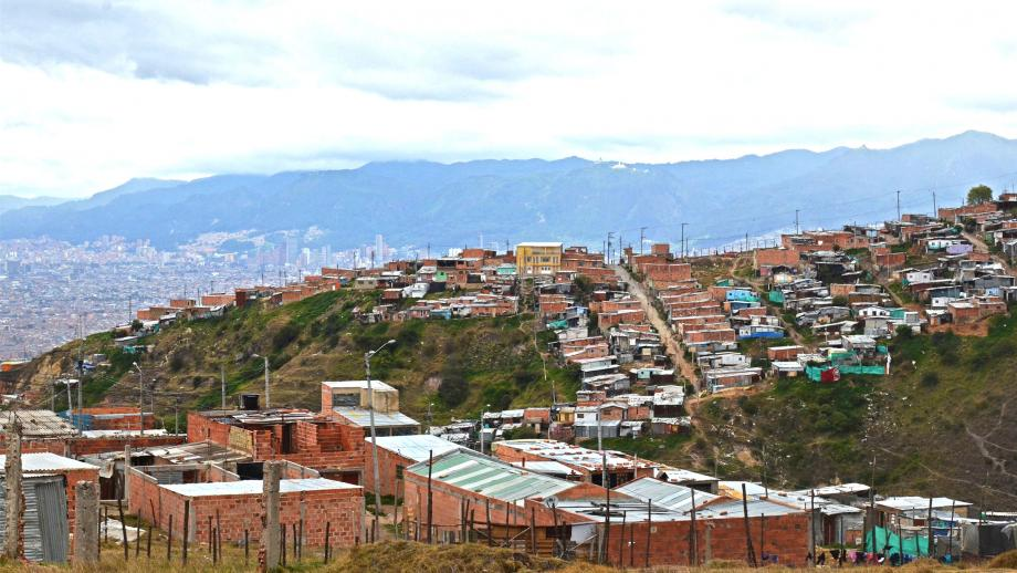 Colombia_ontmoeting_Panorama