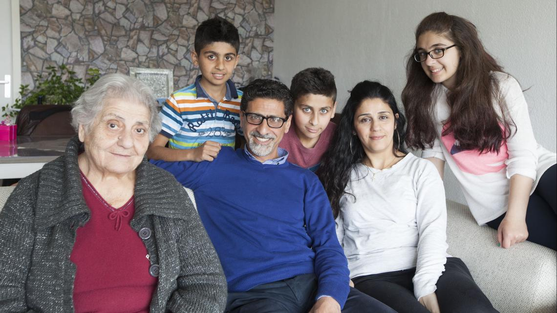 Syrie_ontmoeting_complete-familie