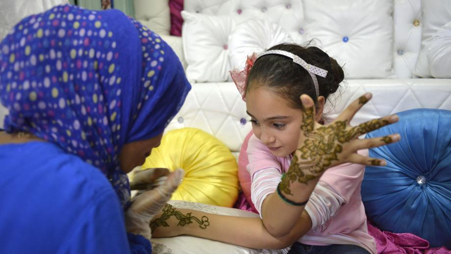 Marokko_meisjesrechten_Nadia-henna