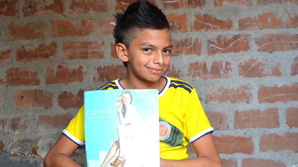 Colombia_meisjesrechten_Oscar