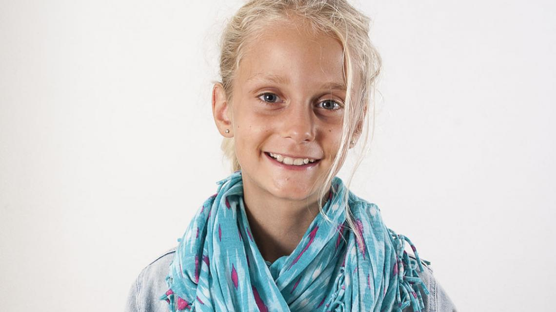 Nederland_meisjesrechten_portret_Fien