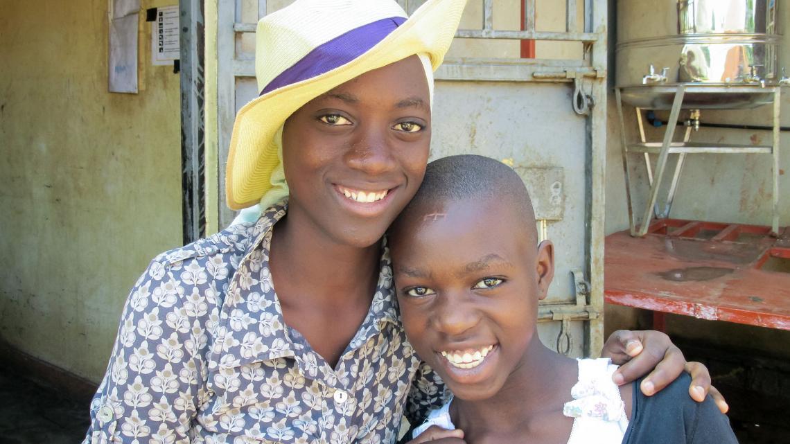 Uganda_meisjesrechten_bajesklanten