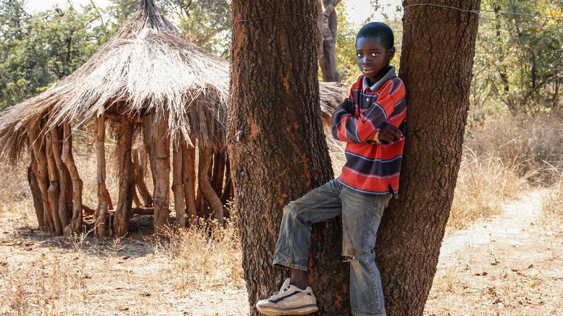 Zambia_meisjesrechten_Joseph-Phiri