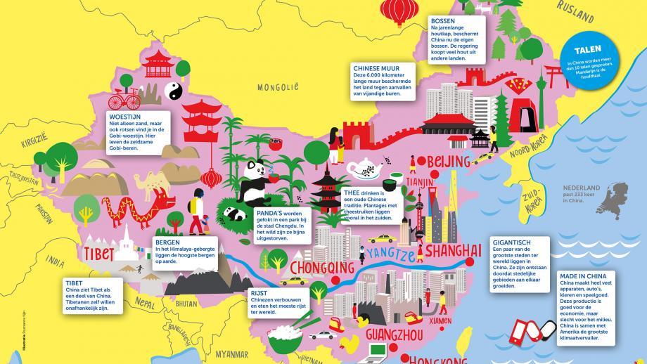 China_infographic