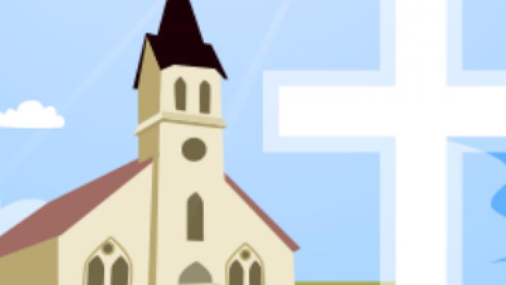christendom
