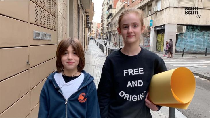 Politiek in Spanje