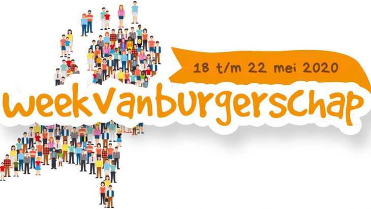weekvanburgerschap