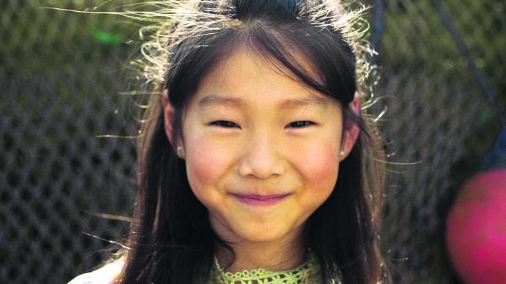 Over Wen Long werd een documentaire gemaakt.