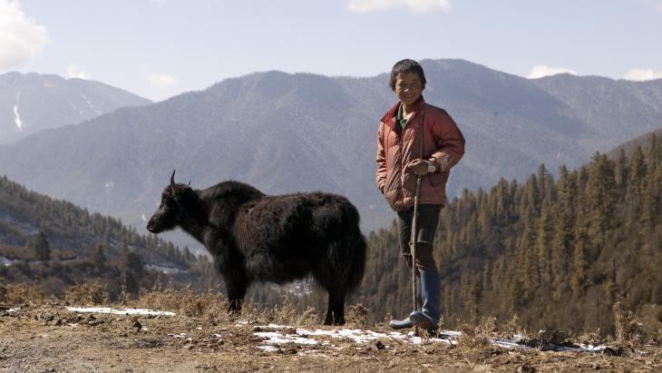 Bhutan_18_zon
