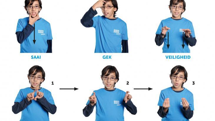Nederland_gebarentaal2