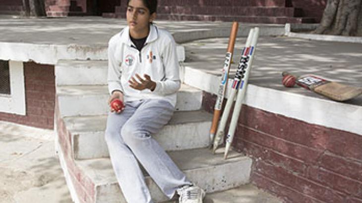 India_meisjesrechten_quiz_publieksspeler