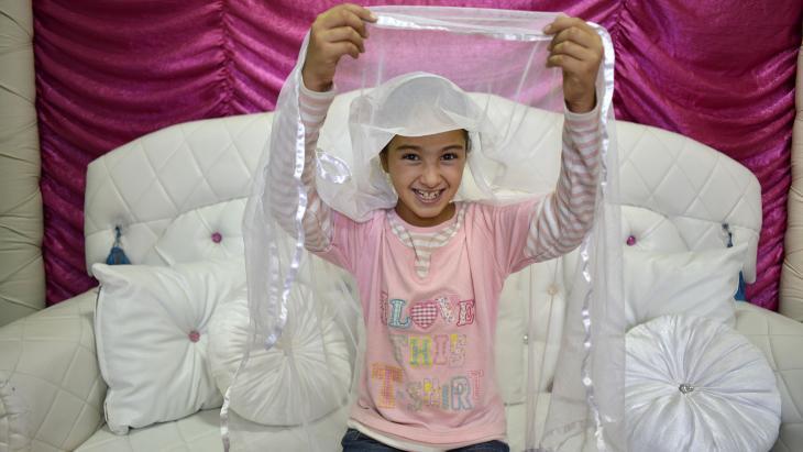 Marokko_meisjesrechten_bruid-Nadia