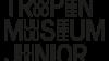 Logo tpj