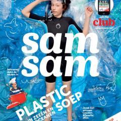 cover plastic